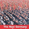 The Nazi Germany Sourcebook: An Anthology of Texts  download pdf