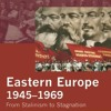 Eastern Europe 1945-1969: From Stalinism to Stagnation  download pdf