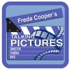 TalkingPictures26May2016
