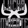Postmortem (Slayer cover by Lucha Muerte)