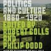 Englishness: Politics and Culture 1880-1920  download pdf