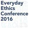 Molly Case - Everyday Ethics 2016