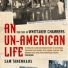 An Un-American Life: The Case of Whittaker Chambers  download pdf