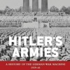 Hitler s Armies: A history of the German War Machine 1939-45 (General Military)  download pdf