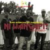 NI WANGAPI?(Feat AL-Beez, Alphabet Boy & GG)