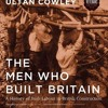The Men Who Built Britain: A History of Irish Labour in British Construction  download pdf