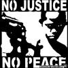 Murder Murder ft Earl 16 / Jimmy Screech / Black Seeds