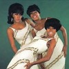 The Supremes - Stop In The Name Of Love (Adriano Castello Rmx)