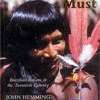 Die If You Must: Brazilian Indians In The Twentieth Century (v. 3)  download pdf