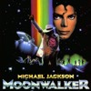 Michael Jackson - Al Capone (MJ's Moonwalker Arcade Version)