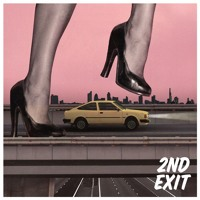 2nd Exit - Dawn's Insight