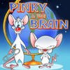 Pinky And The Brain Theme mix