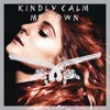 Meghan Trainor – Kindly Calm Me Down (War Against Me Remix)