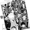 Mata Kimi ni Aeru Hi (Ansatsu Kyoushitsu Season 2 Ending)