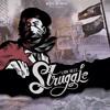 Lion Rezz - Struggle