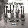 Sweet Songs - Buea boy Feat NOSLiiPGANG X FAVO WAYNE