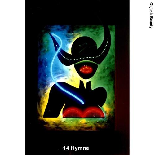 Deko Hymne instrumental
