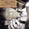 CALCUTTA feat. Takagi & Ketra - Oroscopo (AurorA Dub Re-Edit)