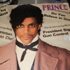 Prince - Controversy (K-drive & Pieter Lepelaars Bootleg) *FREE DOWNLOAD*