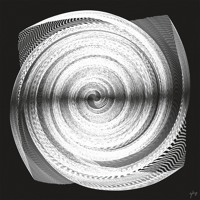 SKYES - Dry (Benjamin Carlisle Remix )