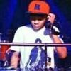 Deejay edy-DEJAVU [PERAWAN ATAU JANDA ft GOYANG DUMANG][JMB™].mp4