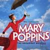 MARY POPPINS MEDLEY