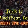 Mind (Feat. Kai) (DeeJaY z1p3k Moombahton Edit)