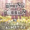Albert Dj - Spring Session