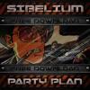 SIBELIUM - Party Plan ! (FREE DOWNLOAD)