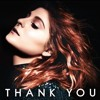 Meghan Trainor Me Too Remix Vinnie Beatz Mp3