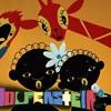 Wolfenstein - Haifish (Чунга - Чанга)