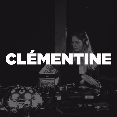 Clémentine (Les Disques Superfriends / LYL radio) • Vinyl set • LeMellotron.com