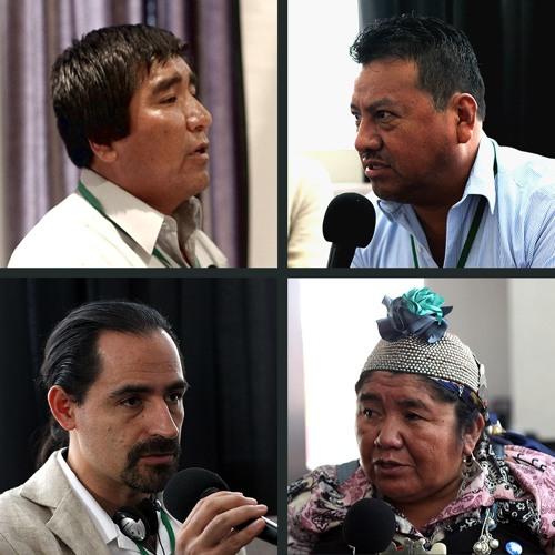 Edición Especial: Pueblos Indígenas y Acuerdos Comerciales