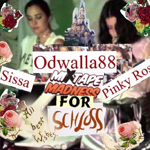 SCHLOSSMIX #1 BY ODWALLA88