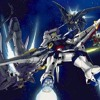 Gundam Wing - The Wings of a Boy Who Killed Adolescence(arrange)