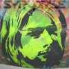 Nirvana - Sliver (Syruprise's Bassvana Remix)