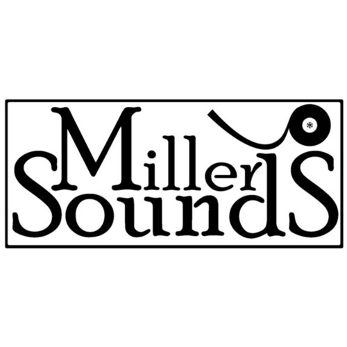 Music released on the Millersounds label