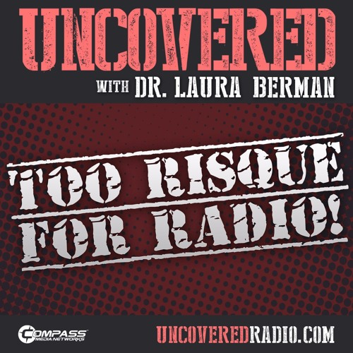 Dr laura on sex addiction