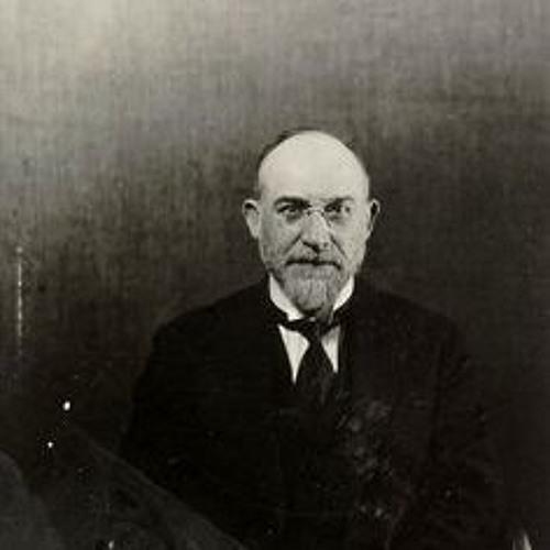 Gymnopédie 01  / Erik Satie