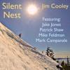 Silent Nest