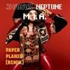 M.I.A. - Paper Planes (Jhakari Neptune Remix)FREE DOWNLOAD