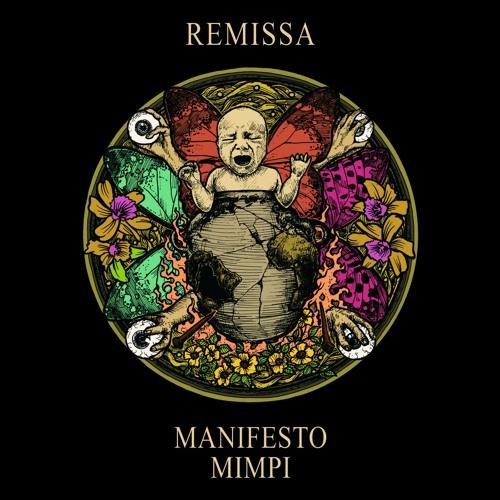 Remissa - Manifesto Utopis