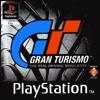 Gran Turismo 1  - Chrysler Music