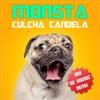Culcha Candela - Monsta (O2 Soundz Remix)