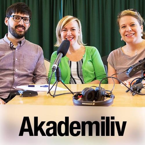 8 tips för en bättre relation, eller: Varför separerar 30% av småbarnsföräldrarna i Sverige?
