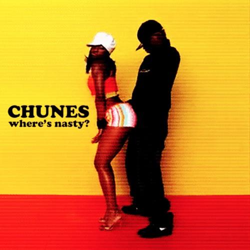 Chunes! (mix)