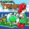 Yoshi's Island Medley