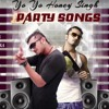 Yo Yo Honey Singh's BEST PARTY SONGS (22 MP3)| HINDI SONGS 2016 | www.paksee.site
