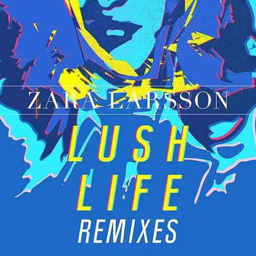 lush life mp3 download