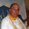 Nirantara Pr Ramayan 03 - 03 - 01 - Rama Accepts Vibheeshana - 2014 - 01 - 31 Virtual Bhajan Kutir